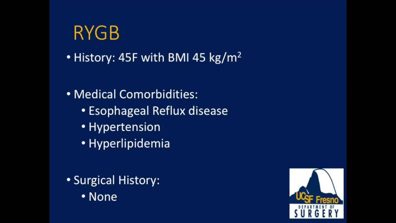 Categories – ASMBS Library